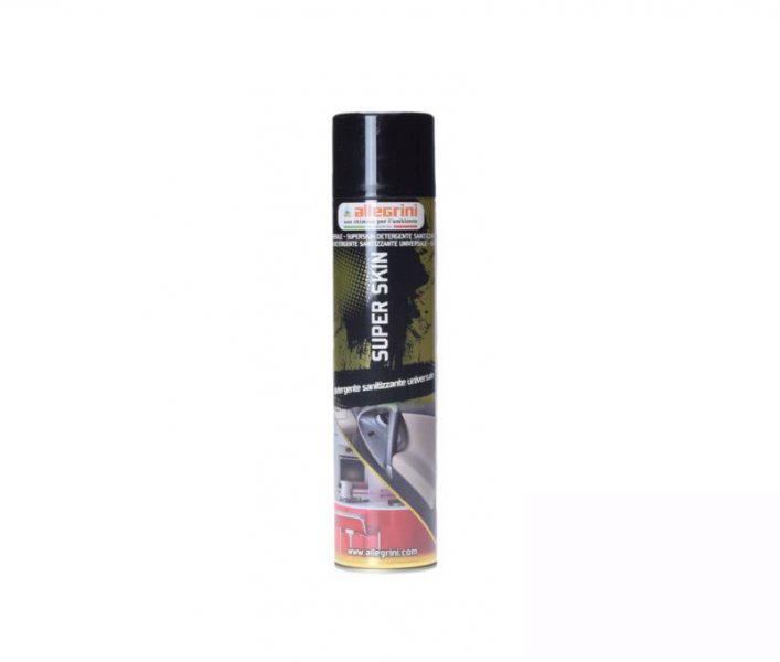 Allegrini Super Skin univerzális tisztító spray 400ml