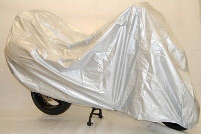 takaró ponyva nagy teherbírású, méret: XL, WM