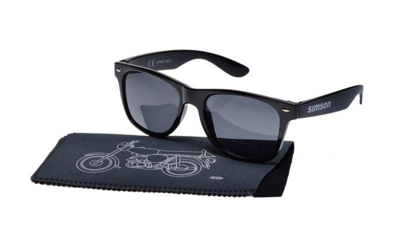Napszemüveg, SIMSON UV400