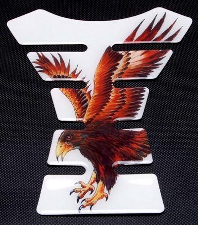 TANKPAD EAGLE
