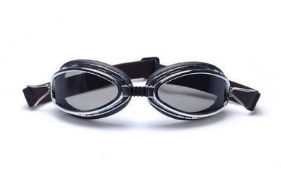 szemüveg motorozáshoz CLASSIC OBLONG modell T06