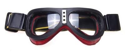 szemüveg motorozáshoz