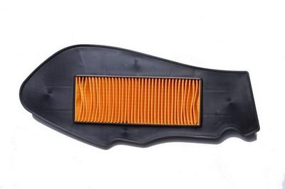 légszűrő PGO G-MAX 50 PMX50/100 Motofiltro