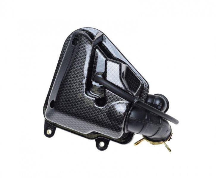 Ház/burkolat, légszűrő YAMAHA 50 cc 3KJ E2