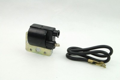 CDI C.D.I. vezérlő elektronika/gyújtó tekercs gyújtás trafó BAJA