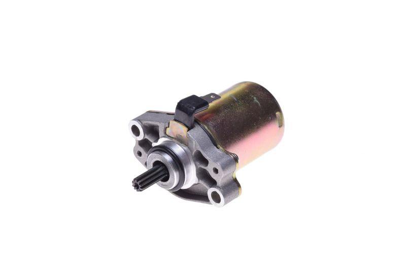 Önindító motor TGB SUZUKI AH/AP/ZZ 60 10Z