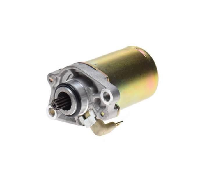 Önindító motor, PEUGEOT KYMCO PGO