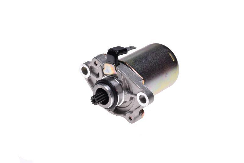 Önindító motor PEUGEOT LOOXOR KYMCO DJ50/PGO