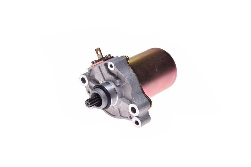 Önindító motor Piaggio