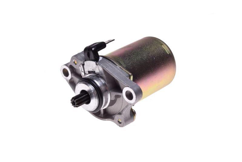 Önindító motor 27V/3GF PGO