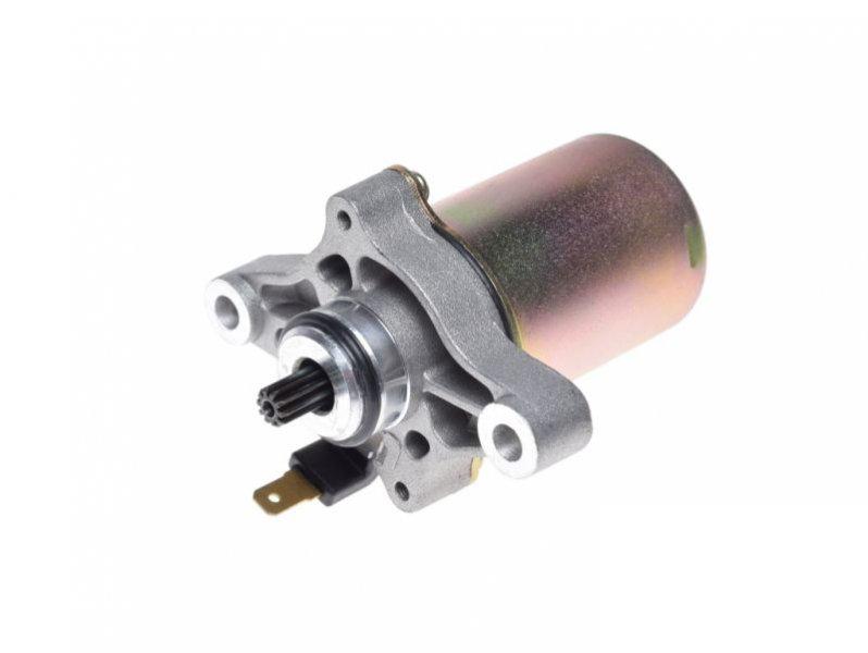 Önindító motor KYMCO FILLY/ SYM JET 50 10Z