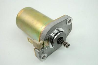 önindító motor YAMAHA 50