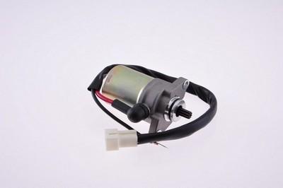 önindító motor JOG 90/BWS100 9Z