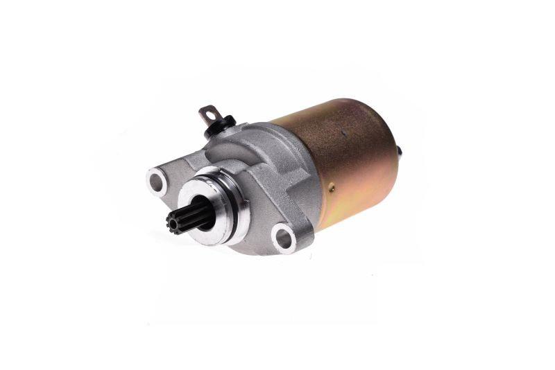 Önindító motor JOG90/BWS100 9Z