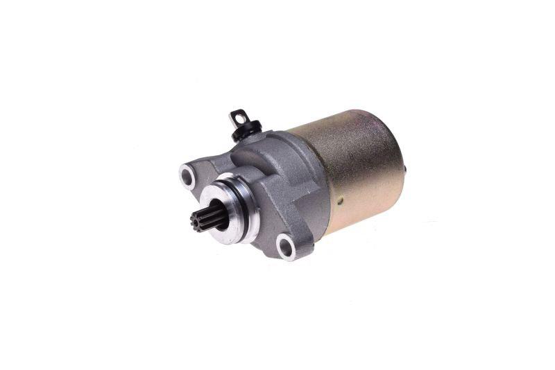 Önindító motor CT50 T:9