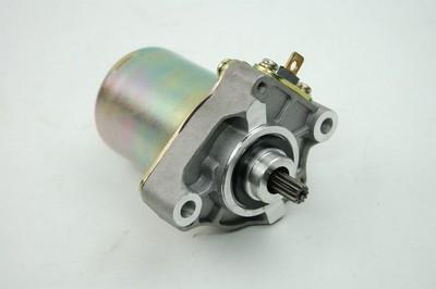 önindító motor HONDA 50 NX-SRX
