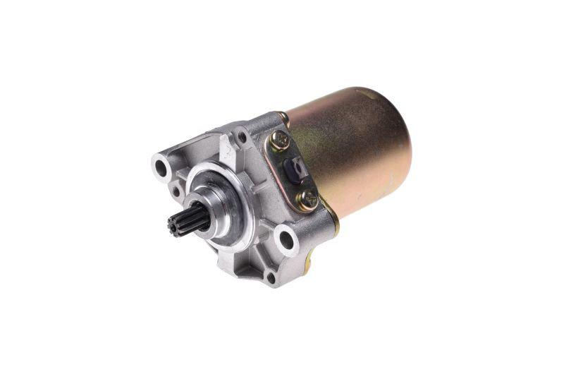 Önindító motor HONDA 50/90 SHADOW/LEAD 50/90
