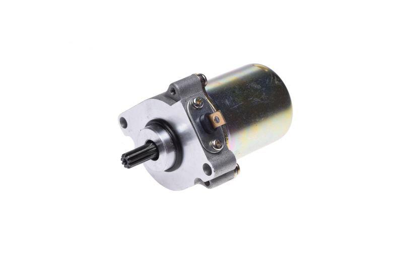 Önindító motor AG100 9z