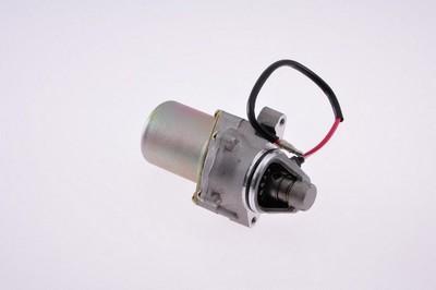 önindító motor TB50