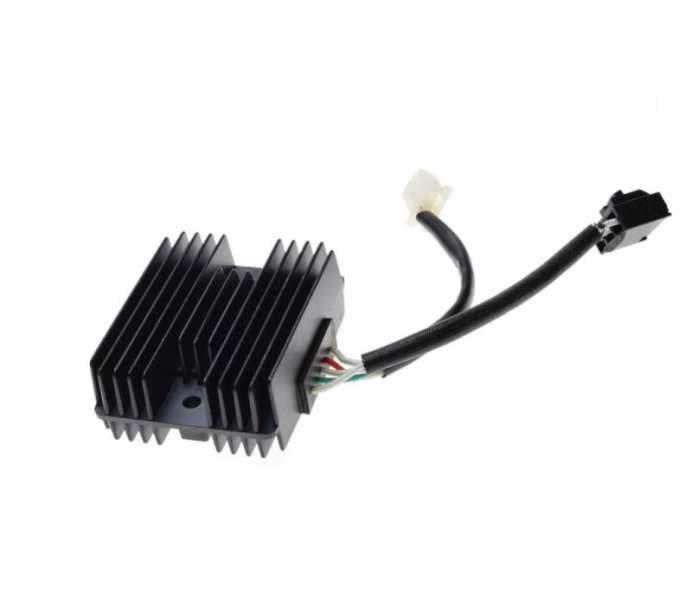 feszültség szabályzó ATV CF MOTO CF188-151000