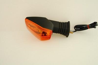 Index irányjelző lámpa Suzuki GSXR GSX-R