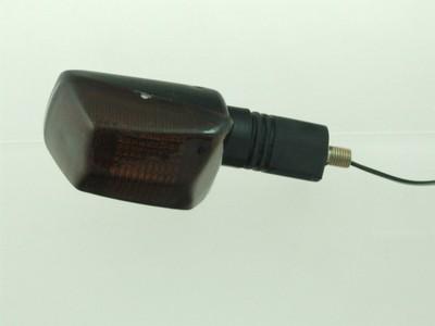 Index irányjelző lámpa, füst GSX250