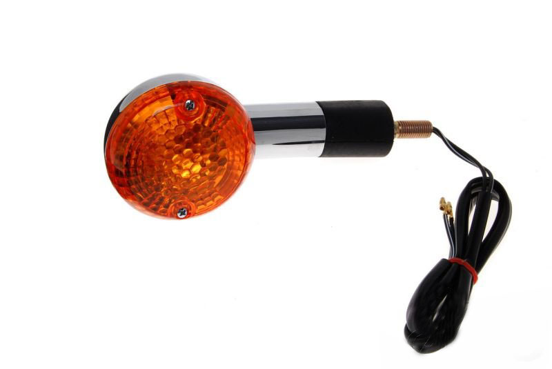 Index irányjelző lámpa VX800 GSX1100G 400F