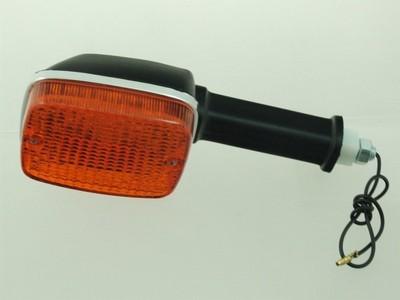 Index irányjelző lámpa GSX450/1100