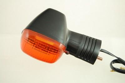 Index irányjelző lámpa Honda CBR600/RR/900