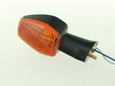 Index irányjelző lámpa CBR F4 bal