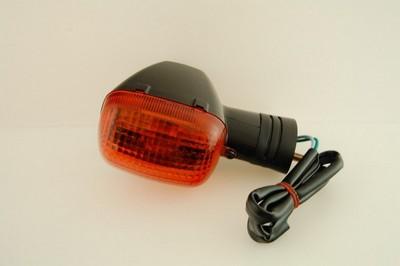Index irányjelző lámpa CBR600 VTR1100