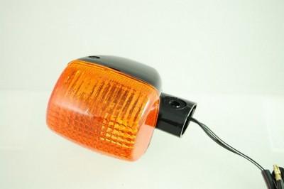 Index irányjelző lámpa CBR900