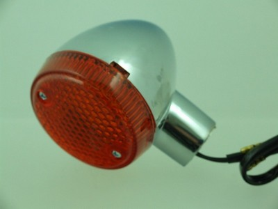 Index irányjelző lámpa VT700/1100 jobb