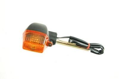 Index irányjelző lámpa EX500.AR-125