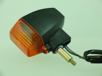 Index irányjelző lámpa GPZ250/500/750 KLR650