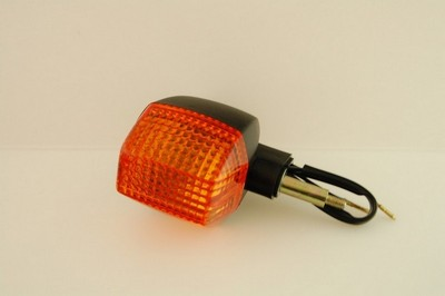 Index irányjelző lámpa KAWASAKI GPZ400R/600R