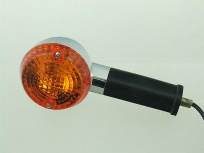 Index irányjelző lámpa ZR400 1100 ZEPHYR, hosszú