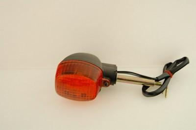 Index irányjelző lámpa ZX9R 6R, hátsó