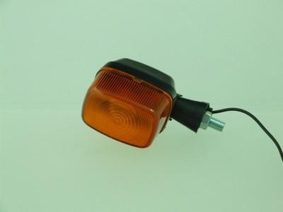 Index irányjelző lámpa S53 RD125 350
