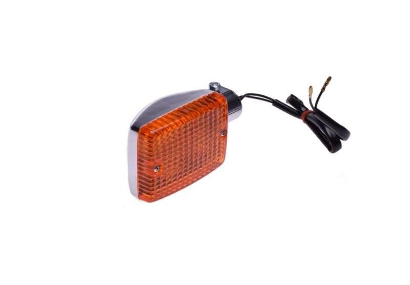Index irányjelző lámpa XJ900 400 nagy