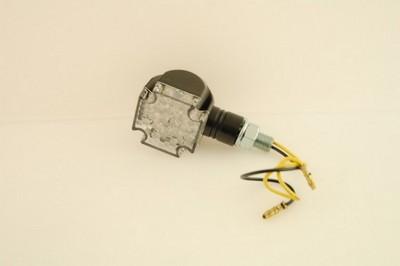 Index irányjelző lámpa, LED, CROSS