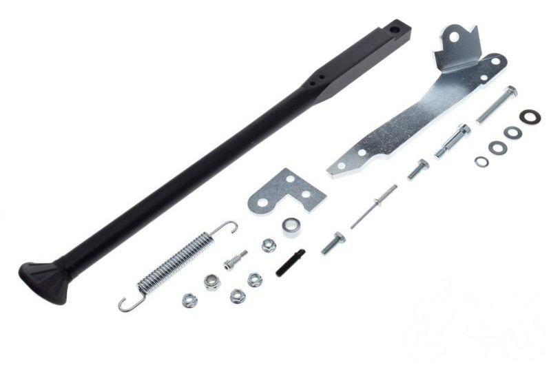 Oldal sztender állvány KTM 125SX, 250SX-F, 450SX-F, HUSQVARNA