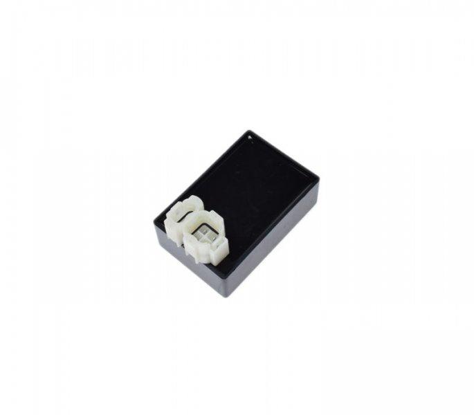 CDI C.D.I. vezérlő elektronika DC GY125 / GY150 / TX200