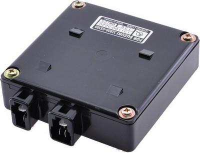 CDI C.D.I. vezérlő elektronika GY6 32900-05300 SUZUKI GS125 TAIW