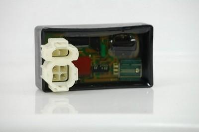 CDI C.D.I. elektronika Kymco 4 ütemű 50 robogó