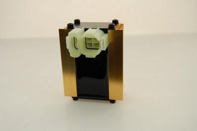 CDI C.D.I. vezérlő elektronika, TUNING ROC 4ütem/2T GY6 HY-06 FI