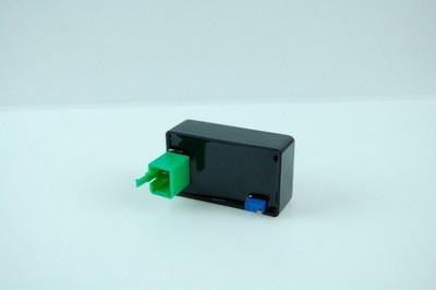CDI C.D.I. vezérlő elektronika, sebesség korlátozó nélkül, BAOTI