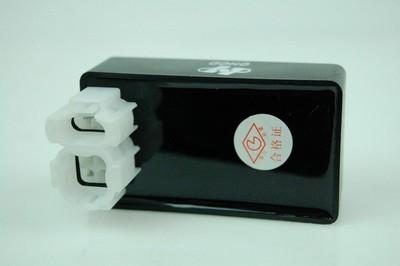 CDI C.D.I. vezérlő elektronika, robogó