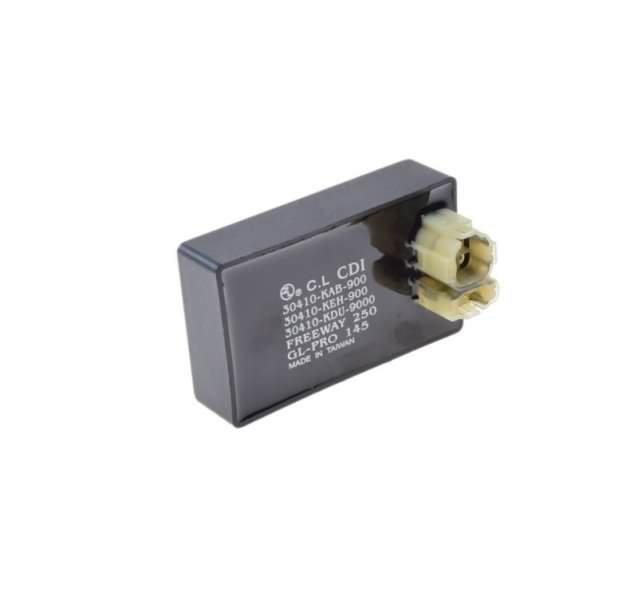 CDI C.D.I. vezérlő elektronika Generic Trigger, CPI, SX, SM
