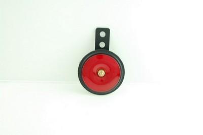 duda 6-04 6V fekete piros,